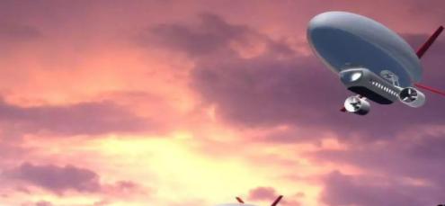 《和平精英》ios更新飞艇派对方法