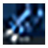 《坎公骑冠剑》铁拳套属性一览