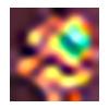 《坎公骑冠剑》蒸汽齿轮拳套属性一览