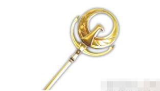《QQ飞车手游》雅典娜手杖获得方法