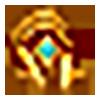 《坎公骑冠剑》黄金蝎子爪属性一览