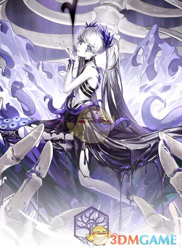 《解神者:X2》新神格海拉五星觉醒一览
