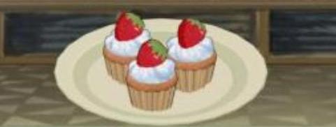 《小森生活》超级草莓获取方法
