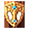 《坎公骑冠剑》天使之盾属性一览