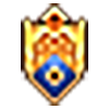 《坎公骑冠剑》塞思盾属性一览