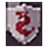 《坎公骑冠剑》骑士之盾属性一览