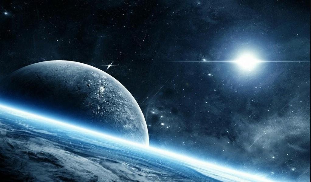 《我们的星球》评测:开荒异星,星际移民后的惬意生活