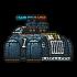 《黑暗料理王》哔啵哔巡逻车属性介绍