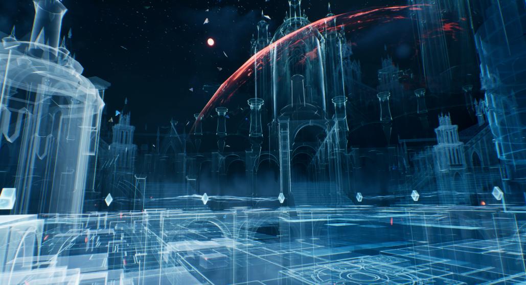 《全民奇迹2》3v3模式玩法介绍