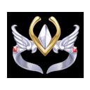 《QQ飞车》青铜指圣衣戒获取攻略