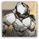 《明日方舟》泥岩巨像属性一览