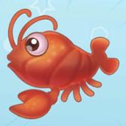 《摩尔庄园手游》龙虾获取攻略