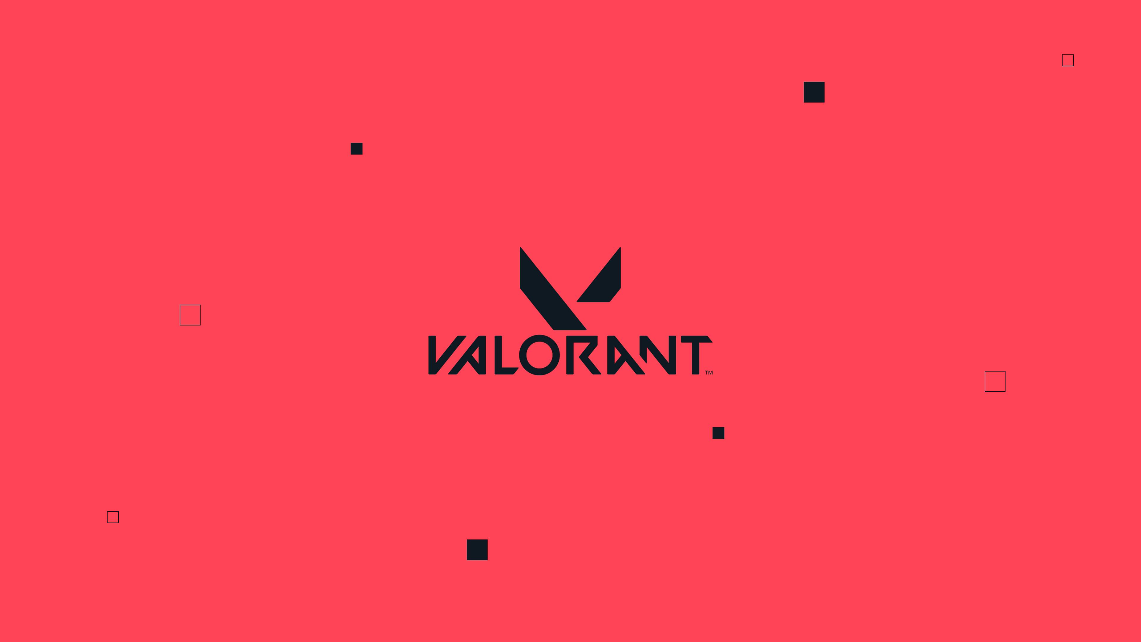 拳头FPS游戏《Valorant》手游版公布