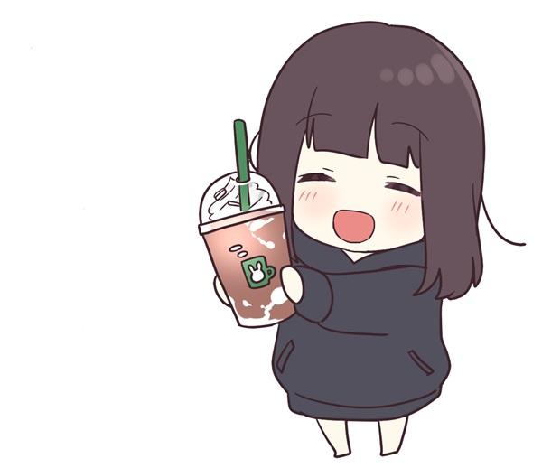 【胡桃日记】全新剧情奶茶篇开启!学院打歌服等上架兑换商店!
