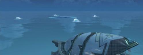 《原神》金苹果海岛大水泡解谜攻略