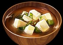 《原神》味噌汤食谱配方介绍