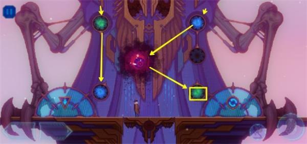 《迷雾侦探》决战机制玩法介绍