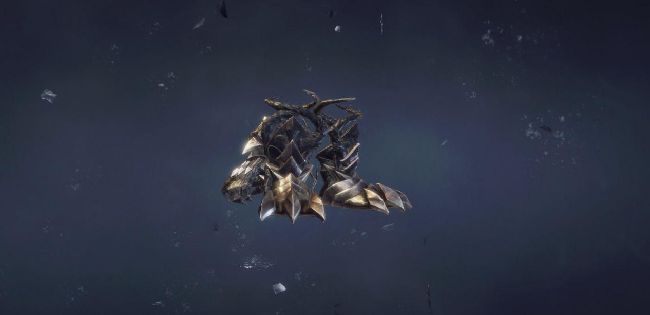 《鬼泣-巅峰之战》8月12日新增内容一览