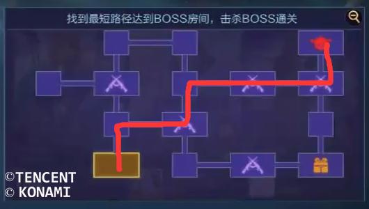 《魂斗罗:归来》异星迷航1-3通关攻略