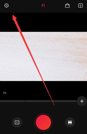 《VUE》怎么添加水印?添加水印方法图解