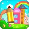 儿童数学王国手游app