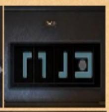 《密室逃脱1:逃离地牢》第8关攻略