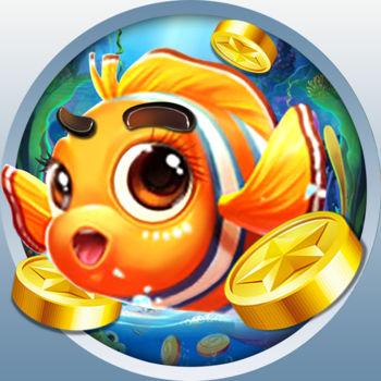 海底消消乐手游app