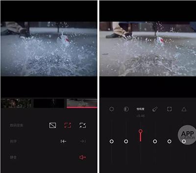 《VUE》制作微信朋友圈封面视频的方法介绍