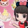 梦幻蛋糕店休闲闯关手游app