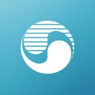 大韩航空手机软件app