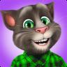会说话的汤姆猫2 电脑版