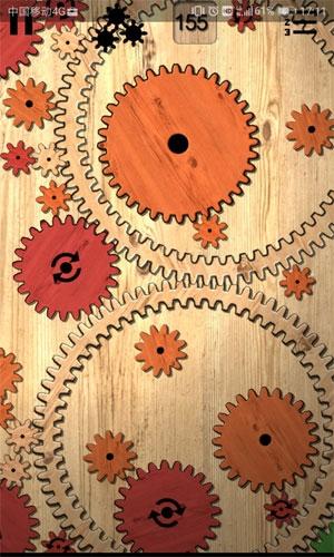 《齿轮逻辑难题》第151-160关玩法攻略