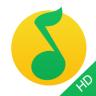 QQ音乐 HD版手机软件app