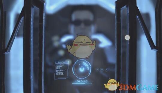 《终结者2:审判日》黑屏问题解决办法