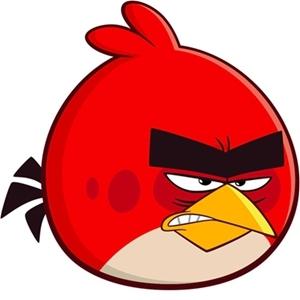 愤怒的小鸟2 电脑版
