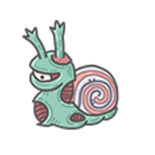 《最强蜗牛》丧尸形态玩法介绍