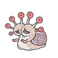 《最强蜗牛》异种形态玩法介绍