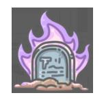 《最强蜗牛》恶魔形态玩法介绍