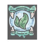 《最强蜗牛》巨龙形态玩法介绍