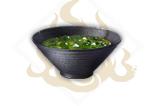 《妄想山海》开水素菜做法一览