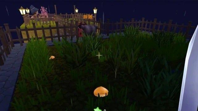 《迷你世界》空岛生存地图玩法攻略