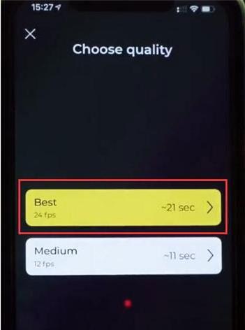 《avatarify》换脸特效制作教程