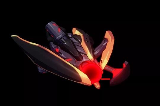 《崩坏3》迷城骇兔武器圣痕及阵容搭配大全