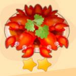 《摩尔庄园》麻辣小龙虾制作食谱一览