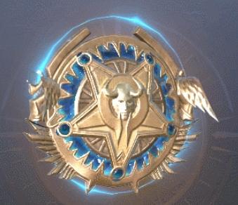 《新神魔大陆》烈焰使者神器选择推荐