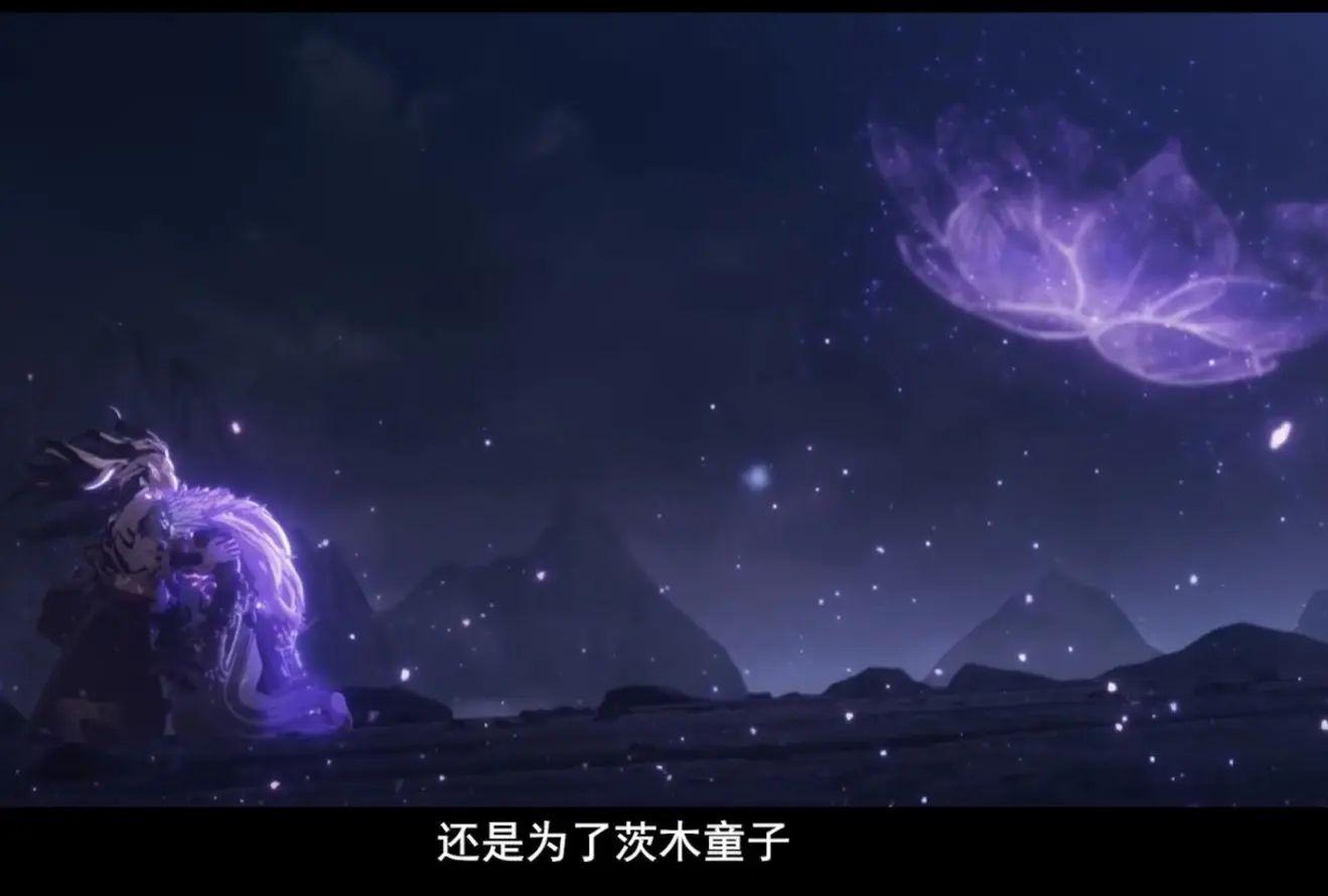 《阴阳师》帝释天背景故事介绍