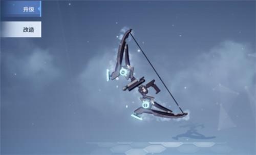 《幻塔》武器升星所需材料一览
