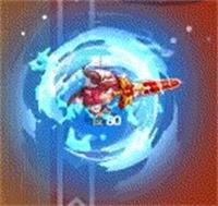 《坎公骑冠剑》柚子普通攻击玩法攻略