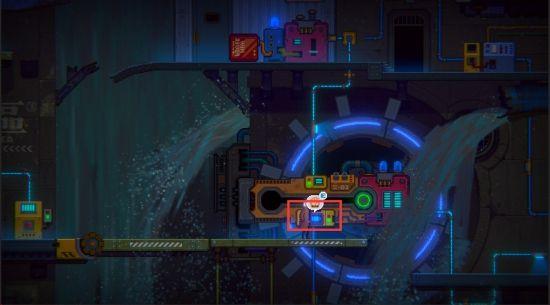 《迷雾侦探》密室宝剑支线任务攻略