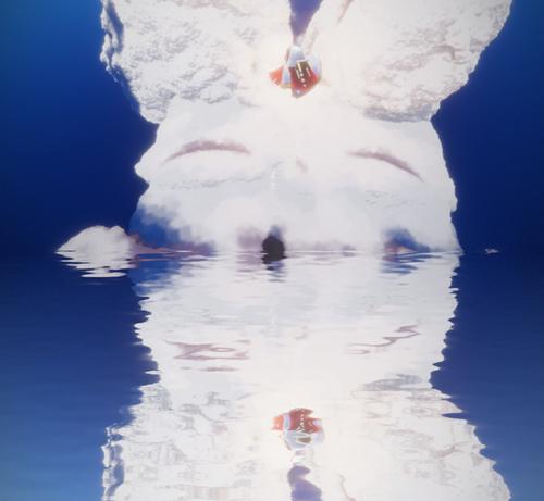 《光遇》兔子云景点打卡攻略